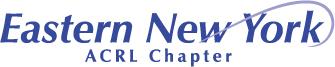 enyacrl logo