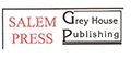 SalemPressLogo