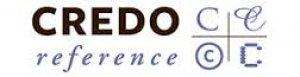 credo_logo