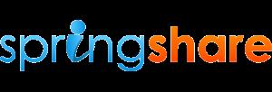 springshare