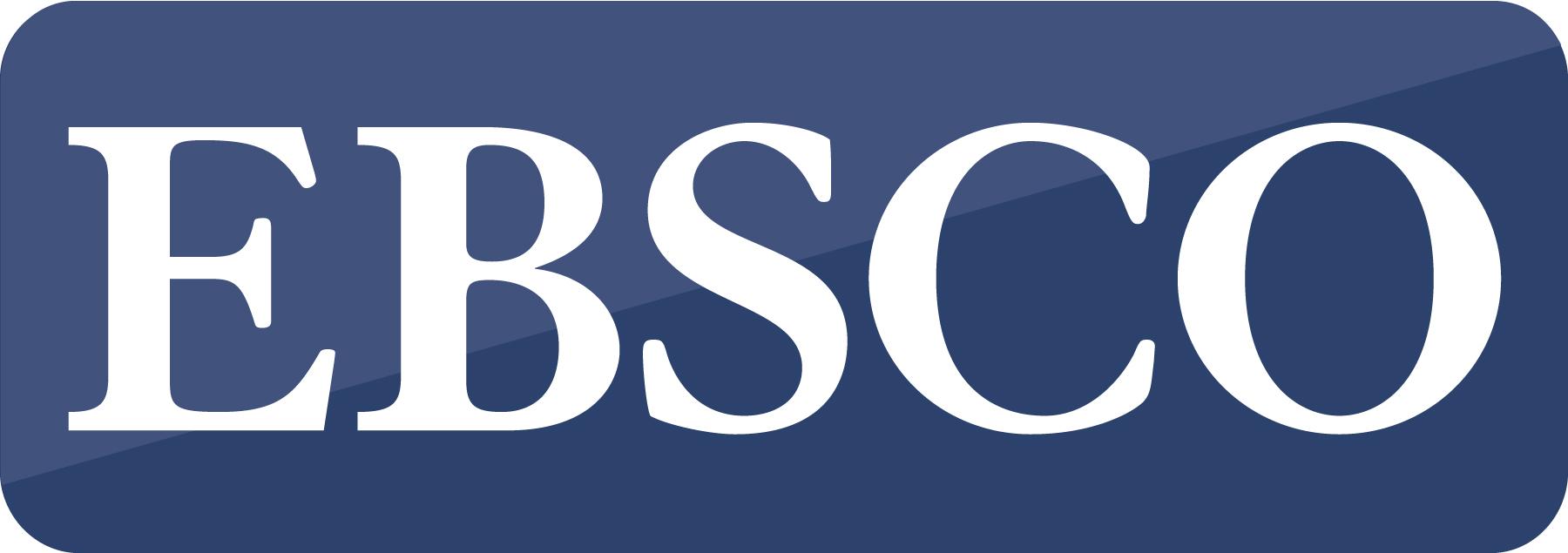 Ebsco logo