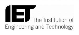 IET Inspec logo
